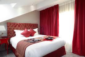 chambre maison hotel la maison favart sur hôtel à