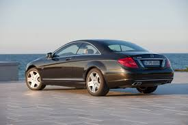 2014 mercedes cl class 2014 mercedes cl class reviews and rating motor trend