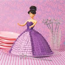 doll cake she s a doll cake recipe bakepedia