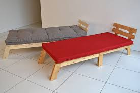 fold away furniture foldaway beds canada tags foldaway bed rabbit bedding michael