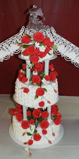wedding cake options market basket cakes prices designs and ordering process cakes