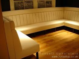 design booth seating best ideas of banquette booth seating for kitchen design sensational