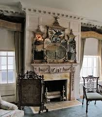 Home Design Center Westbury 38 Best Old Westbury Images On Pinterest Old Houses Diaries And
