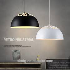 Large Black Pendant Light Kitchen Pendant Light Kitchen Pendant Light Suppliers And