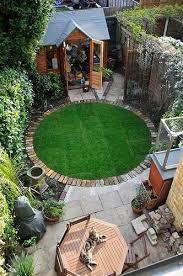 Garden Ideas For A Small Garden Small Garden Design Tavernierspa Tavernierspa