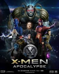 download movie torrent x men apocalypse free by xmenapocalypse on