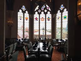 Cinderella Castle Floor Plan 100 Cinderella Castle Floor Plan Why Walt Disney Built A