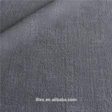 Grey Velvet Upholstery Fabric Burnout Velvet Upholstery Fabric Burnout Velvet Upholstery Fabric