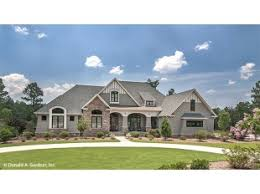 French Country House Plans One Story Saved Plans
