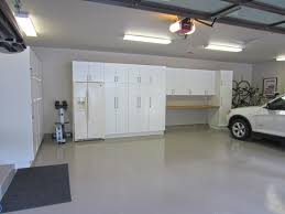Pegboard Cabinet Doors by Amusing 20 Diy Garage Cabinets Sliding Doors Decorating Design Of