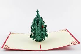 paper art viet pop up cards greeting manufacturer handmade 3d