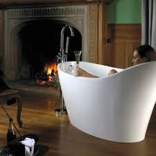 Senior Bathtubs Contemporary Walk In Tubs By Senior Life