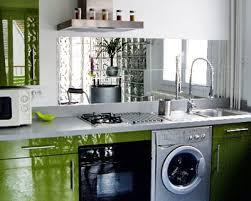 cr ence en miroir pour cuisine credence en miroir pour cuisine amiko a3 home solutions 11 may 18