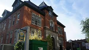 ecole de cuisine ile de école école des métiers de la restauration et du tourisme de montréal