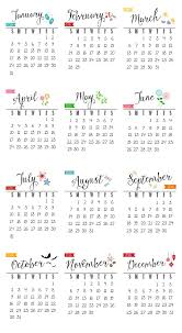 small desk calendar 2017 print desk calendar arends producties