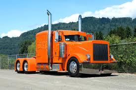 bc big rig weekend 2011 pro trucker magazine canada u0027s trucking