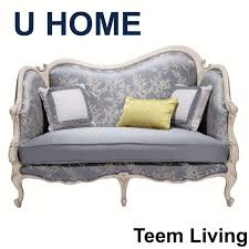 Ideas For Bone Inlay Furniture Design Wood Bone Inlay Sofa Wood Bone Inlay Sofa Suppliers And