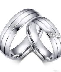 wedding rings ph avery silver titanium wedding ring zoey zoey ph