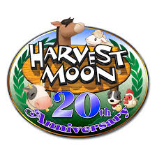 natsume kicking off harvest moon 20th anniversary plans next month