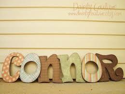 57 best wooden letters images on pinterest wood letters wooden