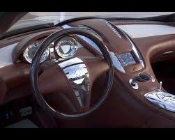 peugeot quasar 907 coupe v12 concept car 2004