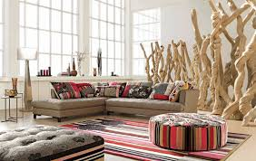 Living Room With Sofa Living Room Inspiration 120 Modern Sofas By Roche Bobois Part 1 3