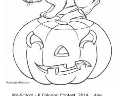 beautiful coloring contest pages photos printable coloring pages