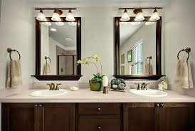 Diy Bathroom Mirror Ideas Frame Bathroom Mirror How To Build A Frame Around A Bathroom