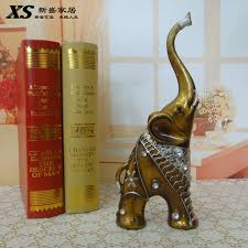 Handicraft Home Decor Items Aliexpress Com Buy Creative Wedding Gifts Home Accessories Resin