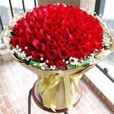 order flowers for delivery buy 99 florist guangzhou dongguan shenzhen flower