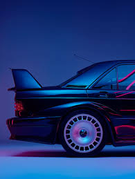 Coolest Car Ever In The World Why We Love U201cugly U201d Sports Cars From The U002780s And U002790s Now More