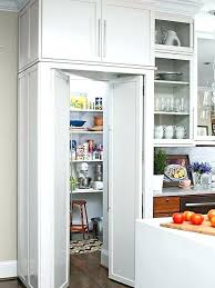 tall kitchen cabinet pantry tall pantry cabinet tall pantry pull out system tall kitchen