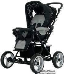 abc design pramy luxe rozetka ua универсальная коляска 2 в 1 abc design pramy luxe