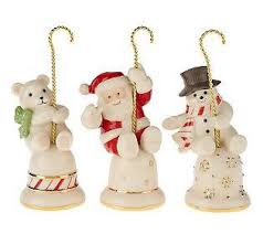 Lenox Christmas Ornaments Set Of 5 by 26 Best Waterford Christmas Ornaments Images On Pinterest Santa