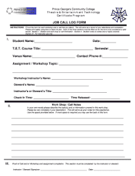 weekly sales report template forms fillable u0026 printable samples