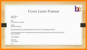15 how to address a quotation boy friend letters