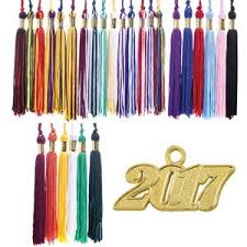 graduation tassles 2017 graduation tassels rhyme s