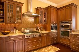 kitchen cabinet showrooms atlanta kitchen design showroom floors colors with patio atlanta log kit