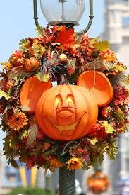 magic kingdom halloween decorations 2013 photo 6 of 40