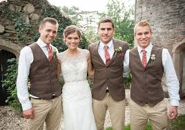 what to wear to a country themed wedding country style groomsmen attire ideas country style country and