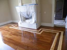 Solid Oak Hardwood Flooring Decoration Knotty Pine Wood Wood And Tile Floor Solid Oak