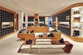 Home Design Store Munich The Best Menswear Shopping In Munich Global Blue