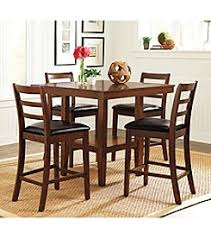 Dining Room End Chairs Furniture Carson U0027s