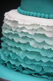 269 best técnicas decoracion tortas images on pinterest cake