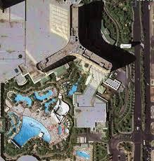 mandalay bay pool map mandalay bay photos mandalay bay pool pictures mandalay bay as