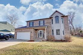6632 brandonview ct huber heights oh 45424 youtube