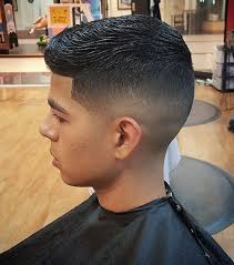 haircuts for boys on top 50 superior hairstyles and haircuts for guys in 2017