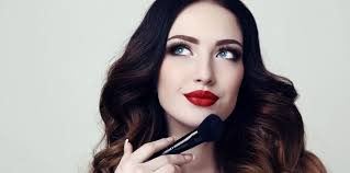 makeup artistry how to plan your makeup artistry services and packages