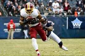 report la rams more likely to pursue wr pierre garcon than wr