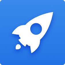 speed booster apk cm speed booster丨cache cleaner 1 5 9 apk apk